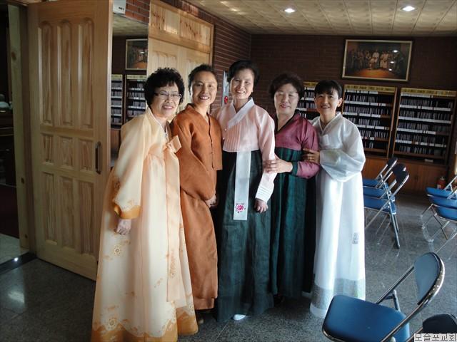 모슬포교회 창립100주년 감사예배-16