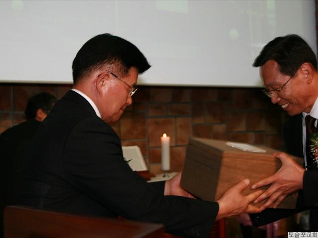 모슬포교회 창립100주년 감사예배-28