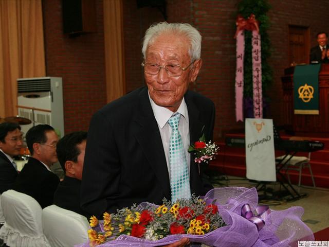 모슬포교회 창립100주년 감사예배-37