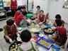 모슬포교회 창립100주년 감사예배-11