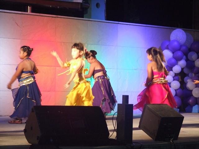 대정읍 주민과 함께 하는 문화축제-b12