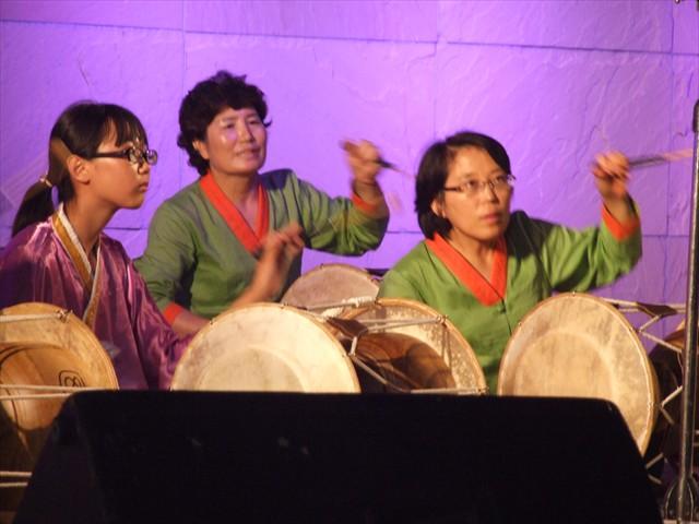 대정읍 주민과 함께 하는 문화축제-b62