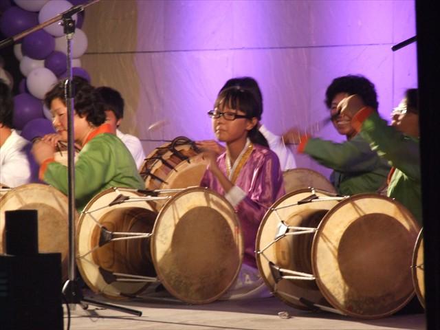대정읍 주민과 함께 하는 문화축제-b64