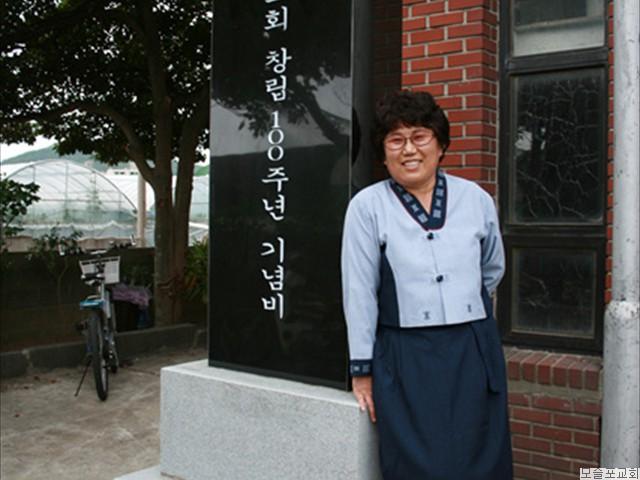 창립100주년 기념비 제막식-26